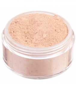 Fondotinta High Coverage Light Rose - Neve Cosmetics 8g