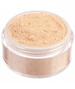 Fondotinta High Coverage Light Warm - Neve Cosmetics 8g