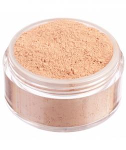Fondotinta High Coverage Medium Neutral - Neve Cosmetics 8g