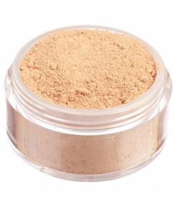 Fondotinta High Coverage Medium Warm - Neve Cosmetics 8g