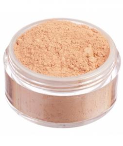 Fondotinta High Coverage Tan Neutral - Neve Cosmetics 8g