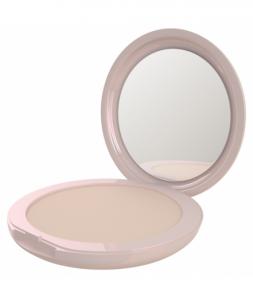 Cipria Flat Perfection Velvet Matte - Neve Cosmetics 8g
