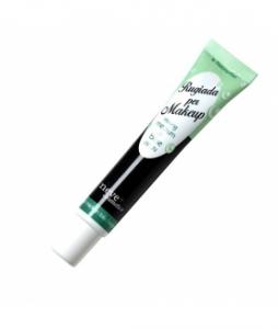 Rugiada per Makeup primer occhi - Neve Cosmetics 20ml