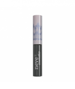 Eyeliner Alexandria - Neve Cosmetics