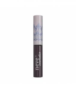 Eyeliner Ankh - Neve Cosmetics