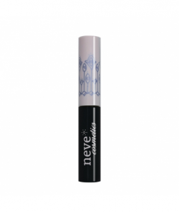 Eyeliner Bastet - Neve Cosmetics