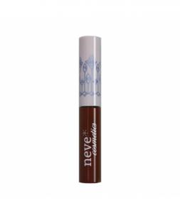 Eyeliner Nefertiti - Neve Cosmetics