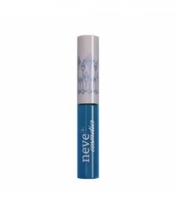 Eyeliner Giza - Neve Cosmetics
