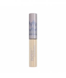 Eyeliner Heliopolis - Neve Cosmetics