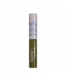 Eyeliner Papyrus - Neve Cosmetics