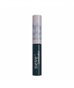 Eyeliner Thebes- Neve Cosmetics