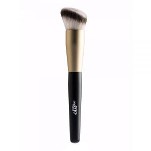 PENNELLO N.11 SCULPTING ANGLED BLUSH - Purobio Cosmetics
