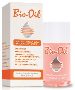 BIO OIL PURCELLIN OIL 2X60ml CONFEZIONE DOPPIA