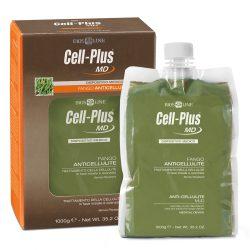 Cell-Plus MD Fango Anticellulite 1kg - Biosline