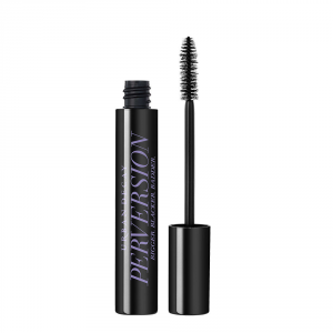 URBAN DECAY- PERVERSION MASCARA