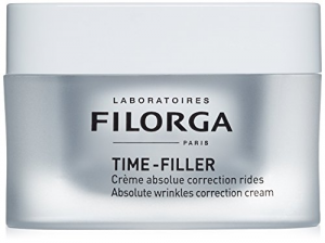 FILORGA TIME FILLER 50 ml