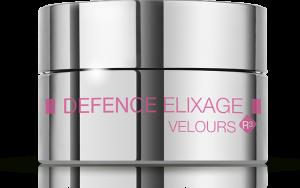 BIONIKE DEFENCE ELIXAGE VELOURS CREMA RIGENERANTE 50 ml