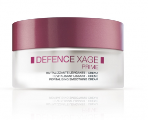 BIONIKE DEFENCE XAGE PRIME 50 ml