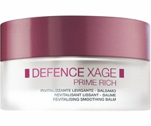 BIONIKE DEFENCE XAGE PRIME RICH 50 ml