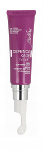 BIONIKE DEFENCE XAGE EYE LIFT 15 ml CONTORNO OCCHI