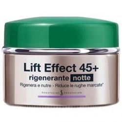 SOMATOLINE ANTIRUGHE NOTTE 45 + 50 ml