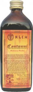 Centanni - Alch