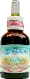 Passiflora composta gocce - Alch