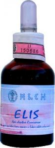 Elis gocce - Alch