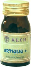 Artiglio+ compresse - Alch