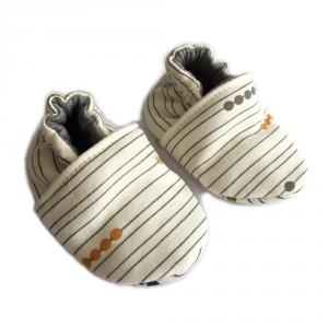 Pre shoes