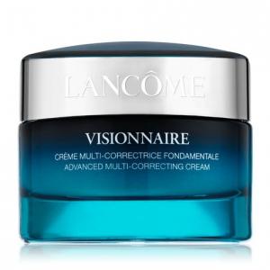 LANCOME-Visionnaire Crema Crema Multi-Correttrice Fondamentale