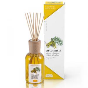 Diffusore a bastoncino Artemisia 100ml/250ml - Helan