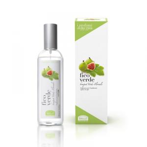 Fragranza per ambiente spray Fico Verde - Helan