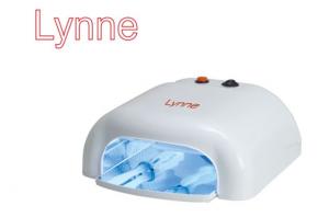 Lampada Lynne per manicure e pedicure
