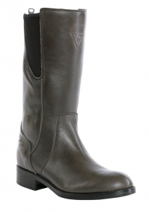 DAINESE PARANA D-WP Woman Touring Boots - Black
