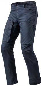 REV'IT RECON L36 Motorcycle Jeans - Dark Blue (Homogeneous)