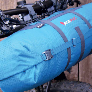 BAR ROLL Acepac - Borsa da Manubrio Bikepacking