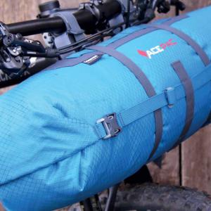 BAR ROLL Acepac - Borsa da Manubrio Bikepacking