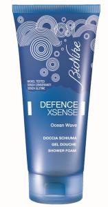 XSENSE OCEAN WAVE BIONIKE DOCCIA SCHIUMA -2