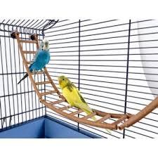 Scaletta per uccelli Tibetan Ladder