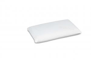 Cuscino Memory Foam Bio Traspirabile Ergonomico Automodellante Alto 12 cm