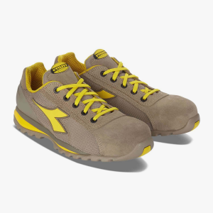 Diadora Utility Glove II Text Low S1P