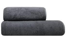 LISCIO - Bamboo-line - asciugamano in 100 % bamboo (50 x 100 cm)