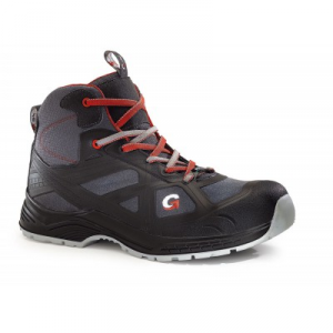 Garsport Prince Mid S3