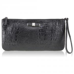 Pochette Furla CHANTILLY 704933 ONYX