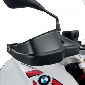 PARAMANI MOTO PER BMW R 1200 R KAPPA KHP5117