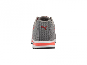 Puma Safety Xelerate Knit Low S1P