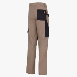 Diadora Utility Pant Stretch