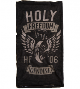 HOLY FREEDOM GREATEST CUSTOM - Nero e Beige