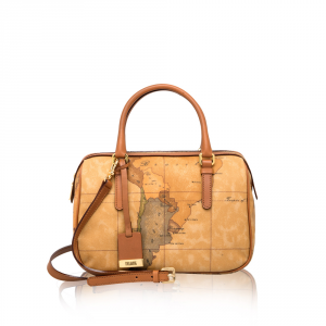 Hand and shoulder bag  Alviero Martini 1A Classe New Basic N128 6000 010 Classico